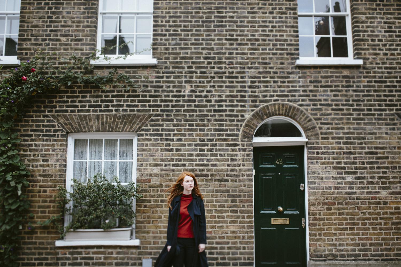 London-Portraits-Ginger-5.jpg