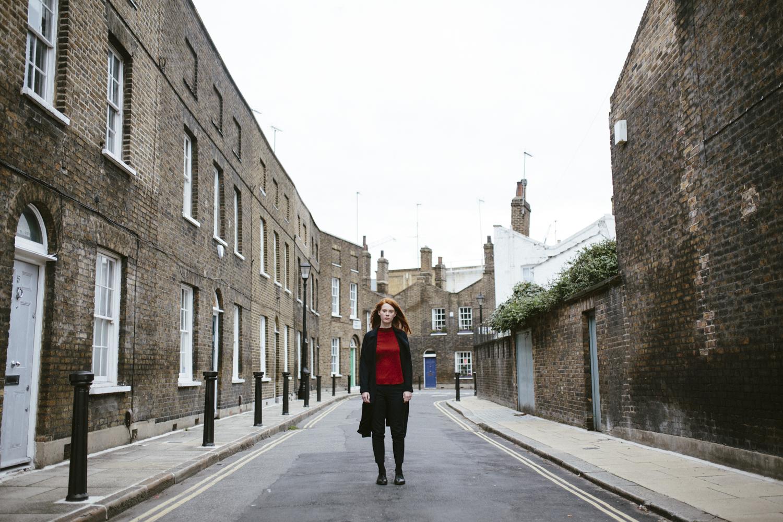 London-Portraits-Ginger-11.jpg