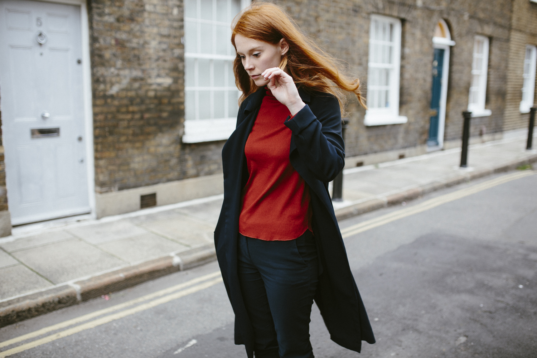 London-Portraits-Ginger-17.jpg