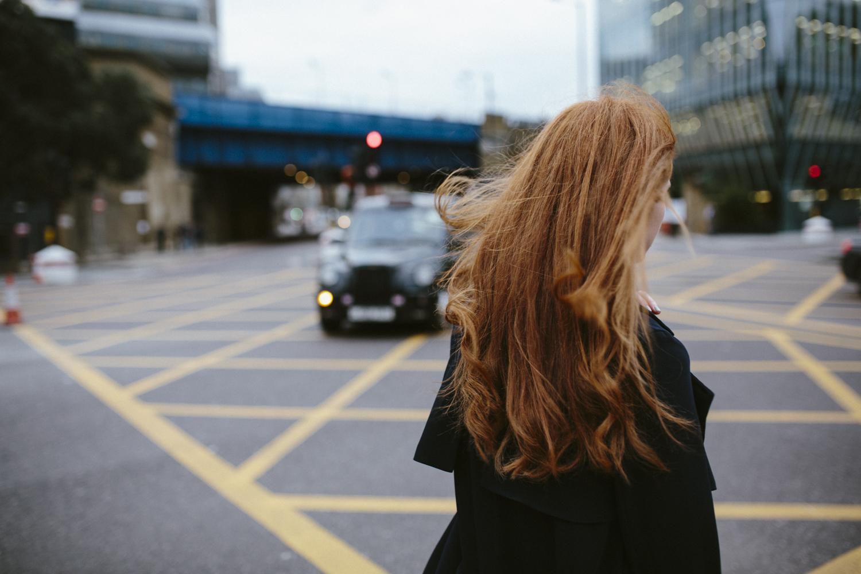 London-Portraits-Ginger-25.jpg