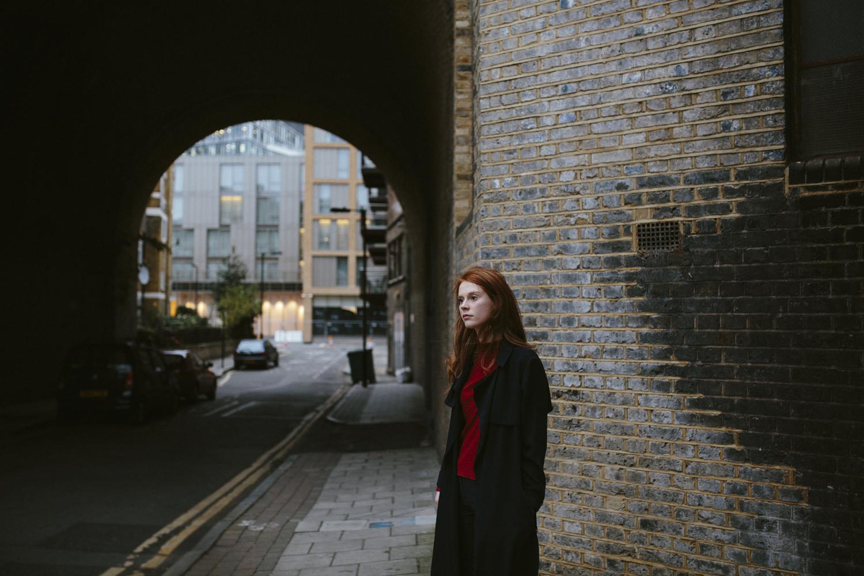 London-Portraits-Ginger-27.jpg