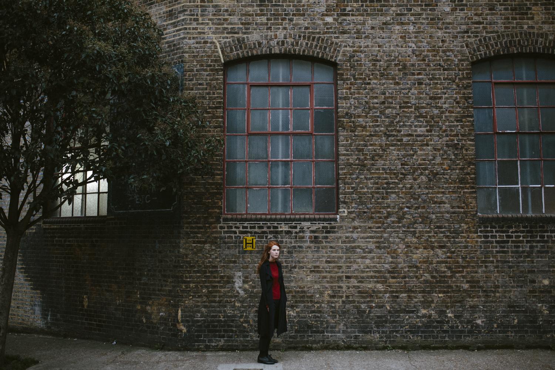 London-Portraits-Ginger-28.jpg
