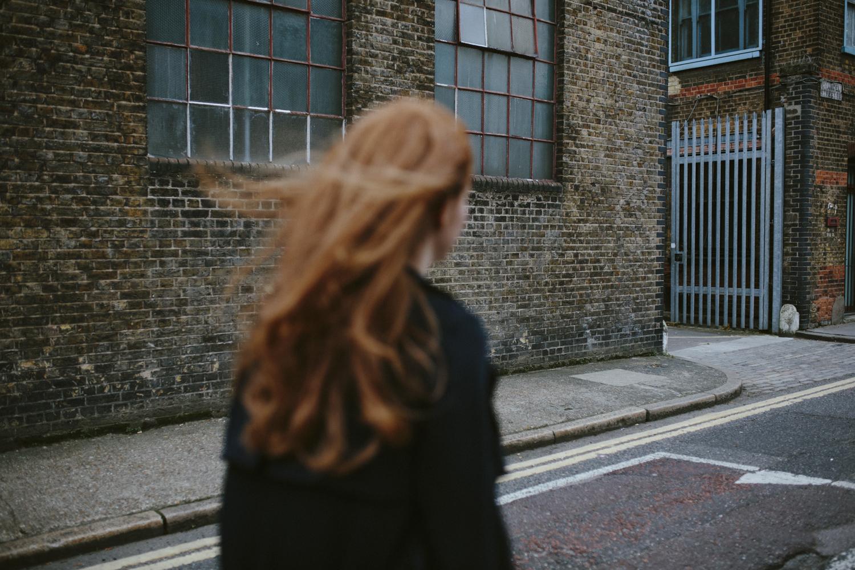 London-Portraits-Ginger-34.jpg