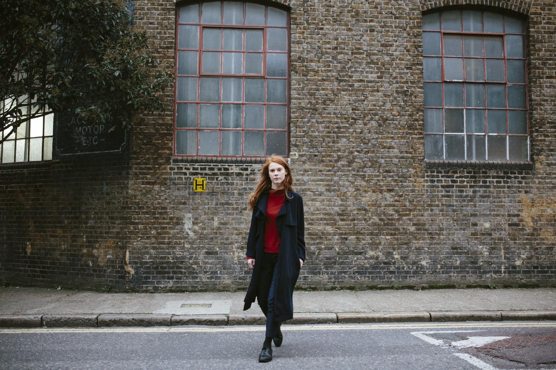 London-Portraits-Ginger-30.jpg