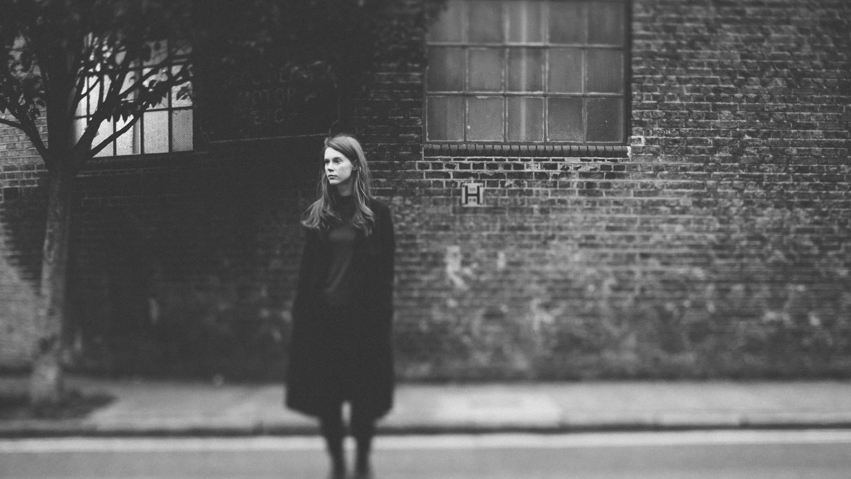 London-Portraits-Ginger-41.jpg