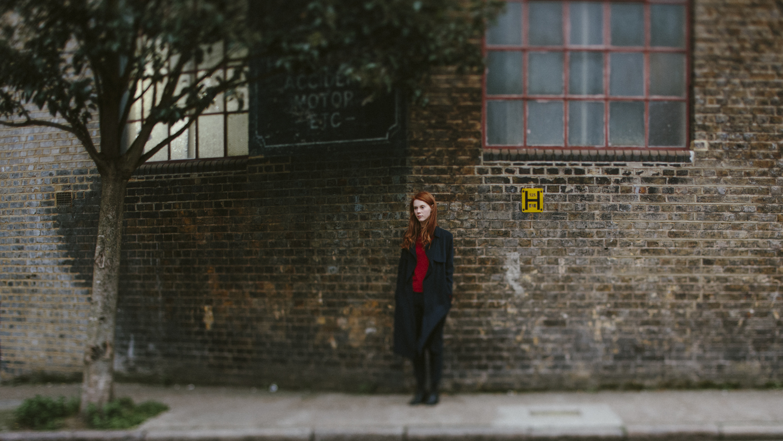 London-Portraits-Ginger-40.jpg
