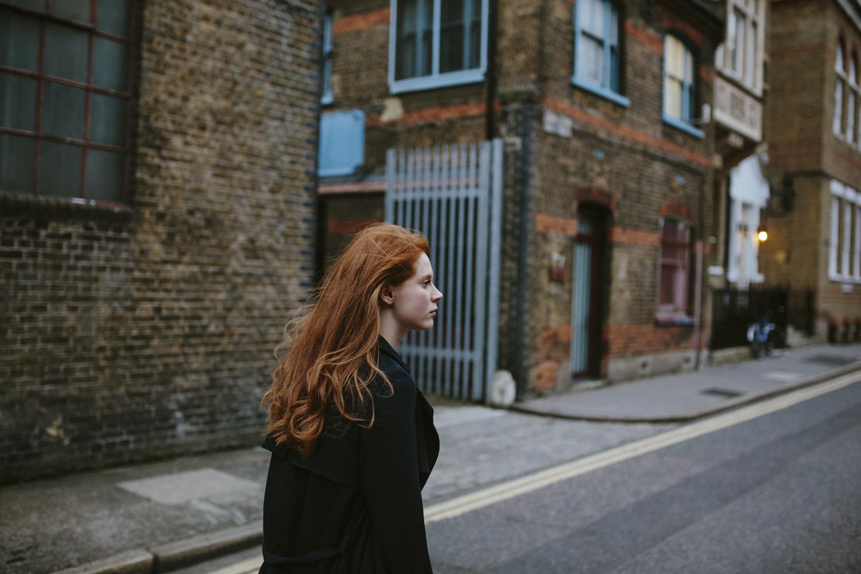 London-Portraits-Ginger-35.jpg