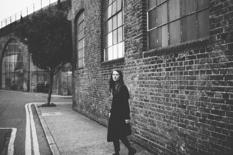 London-Portraits-Ginger-36.jpg