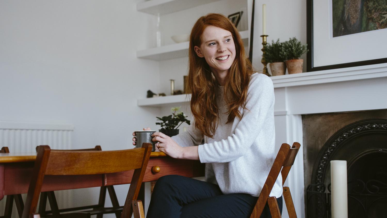 London-Portraits-Ginger-48.jpg