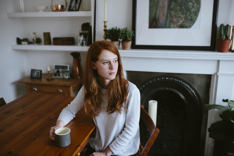 London-Portraits-Ginger-53.jpg