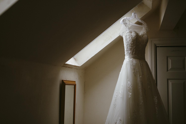 Cutlers-hall-wedding-14.jpg