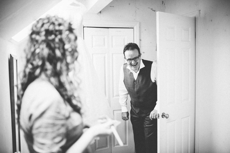 Cutlers-hall-wedding-33.jpg
