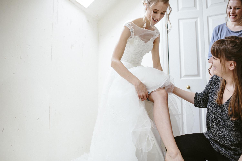 Cutlers-hall-wedding-96.jpg