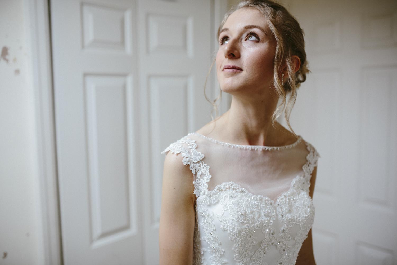 Cutlers-hall-wedding-99.jpg