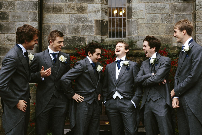 Cutlers-hall-wedding-114.jpg