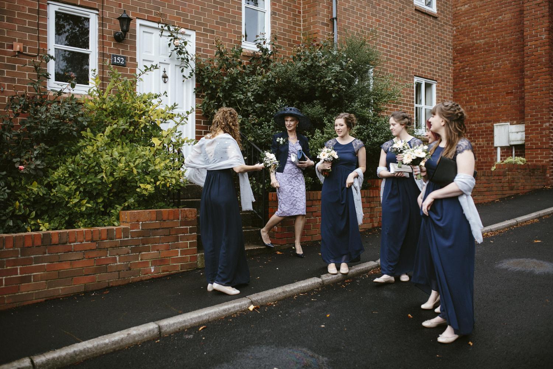 Cutlers-hall-wedding-127.jpg