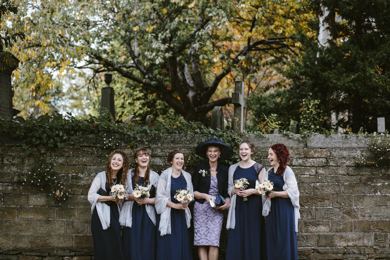 Cutlers-hall-wedding-134.jpg