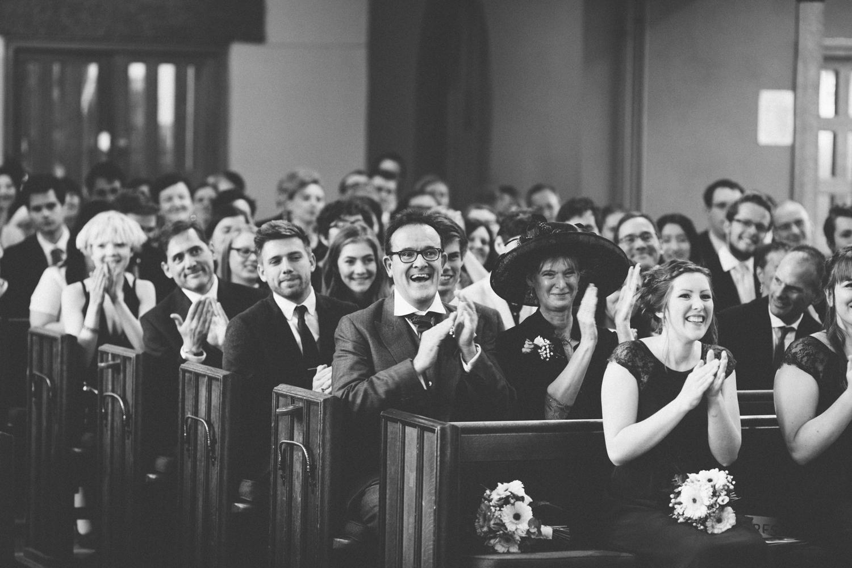 Cutlers-hall-wedding-189.jpg