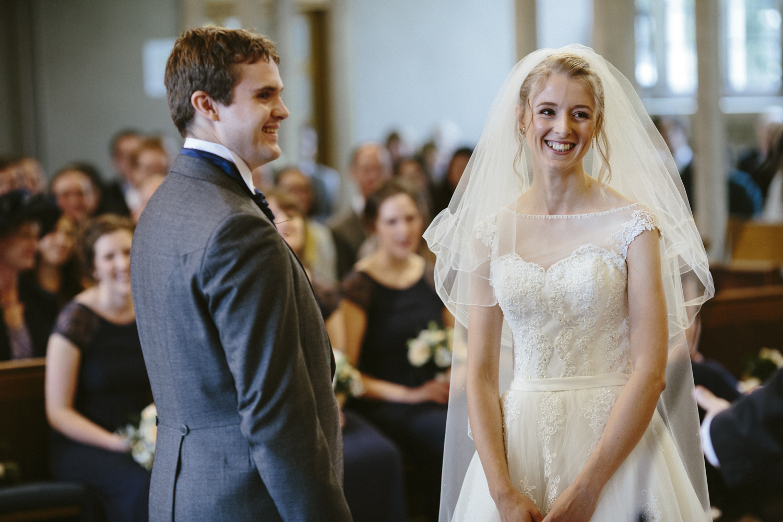 Cutlers-hall-wedding-188.jpg