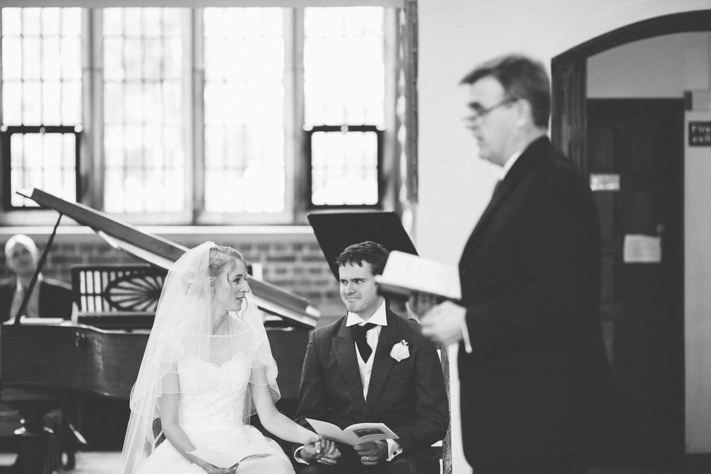 Cutlers-hall-wedding-203.jpg