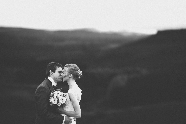 Cutlers-hall-wedding-303.jpg