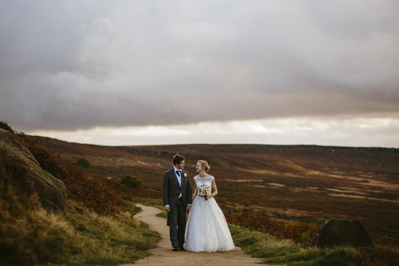 Cutlers-hall-wedding-322.jpg