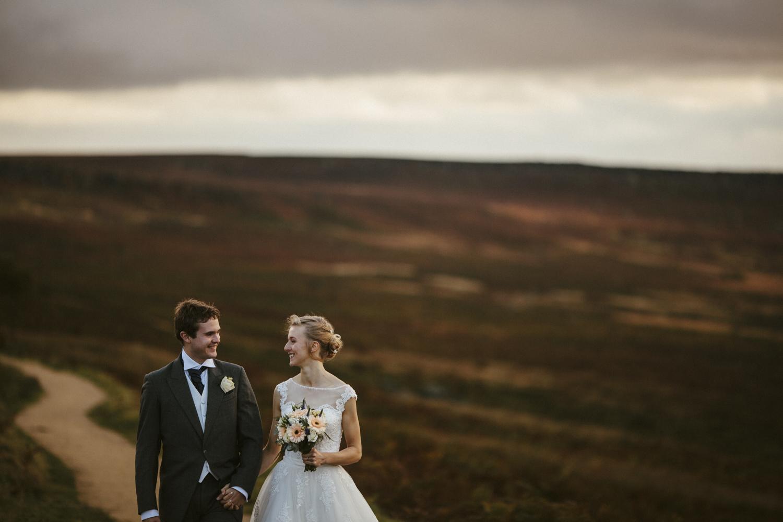 Cutlers-hall-wedding-328.jpg