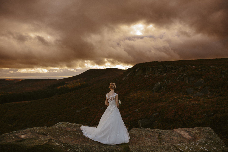 Cutlers-hall-wedding-336.jpg