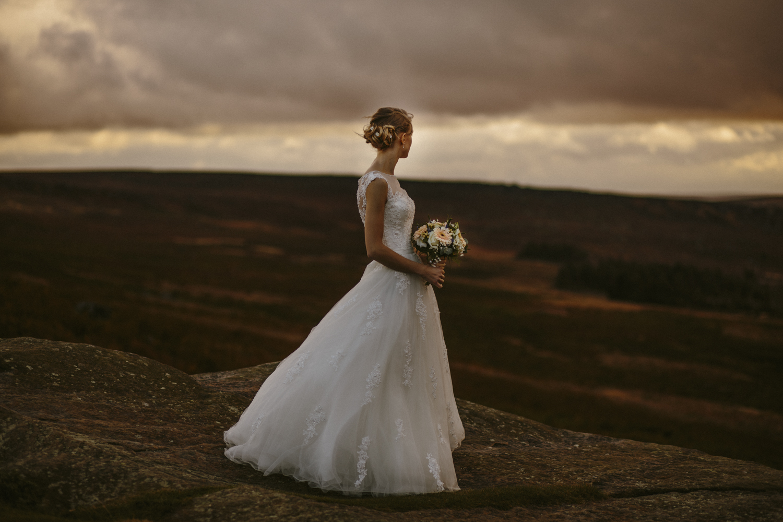Cutlers-hall-wedding-337.jpg