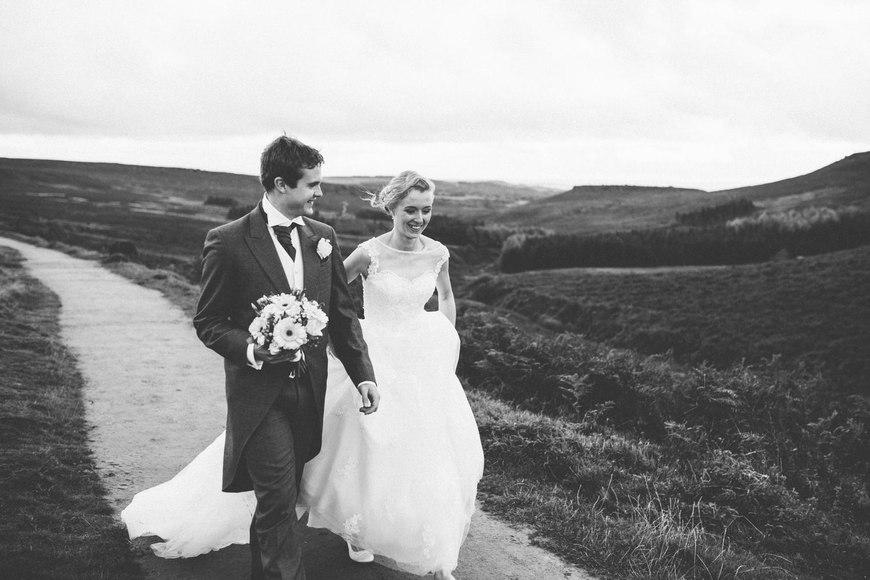 Cutlers-hall-wedding-330.jpg