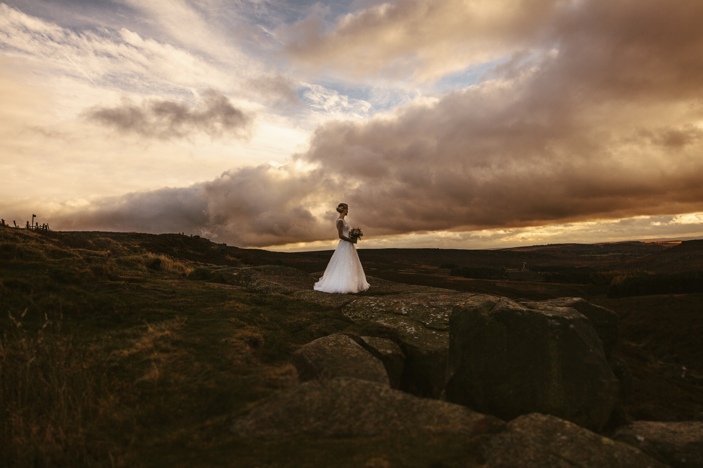 Cutlers-hall-wedding-338.jpg