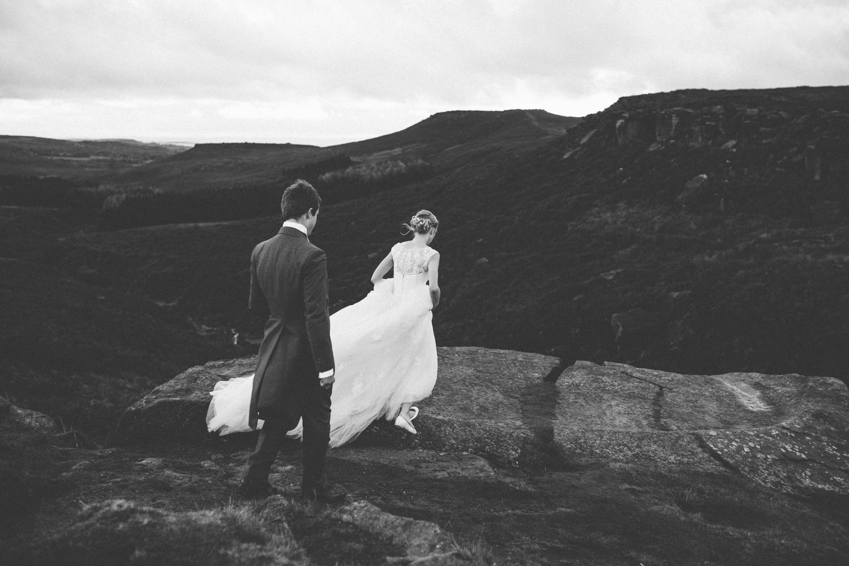 Cutlers-hall-wedding-332.jpg