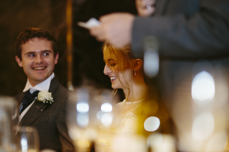 Cutlers-hall-wedding-414.jpg