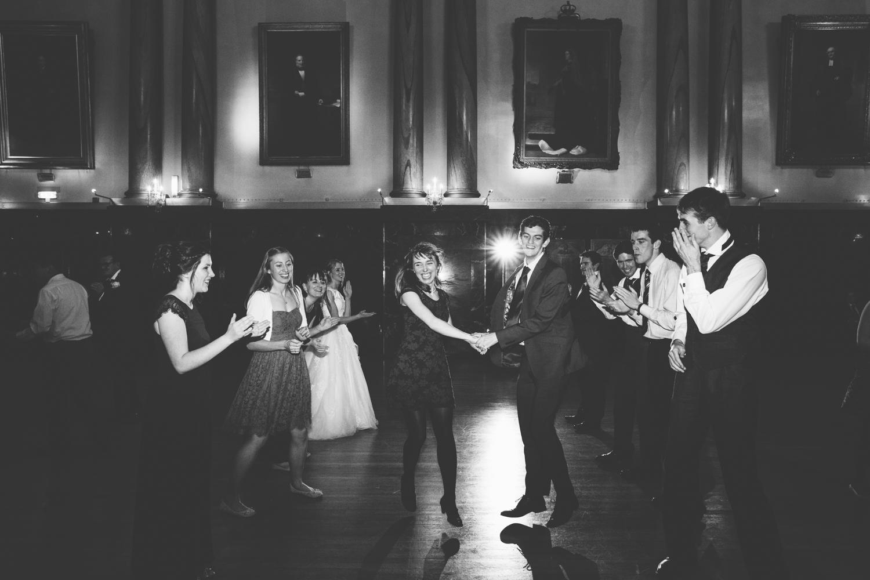 Cutlers-hall-wedding-497.jpg