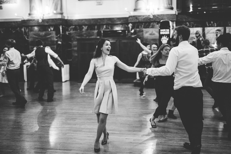 Cutlers-hall-wedding-502.jpg