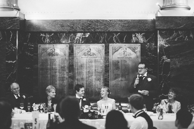 Cutlers-hall-wedding-428.jpg
