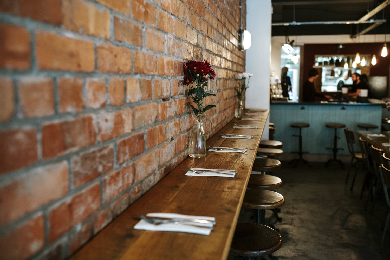 Maray-Liverpool-Restaurant-5.jpg