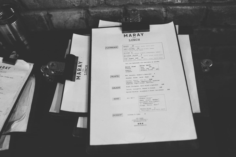 Maray-Liverpool-Restaurant-8.jpg