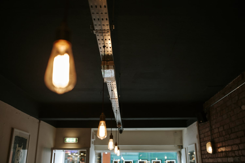 Maray-Liverpool-Restaurant-10.jpg