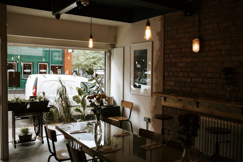 Maray-Liverpool-Restaurant-12.jpg