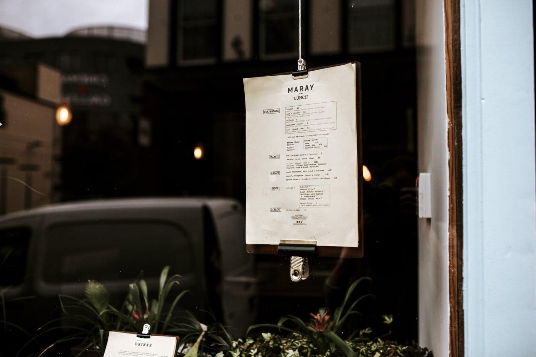 Maray-Liverpool-Restaurant-15.jpg