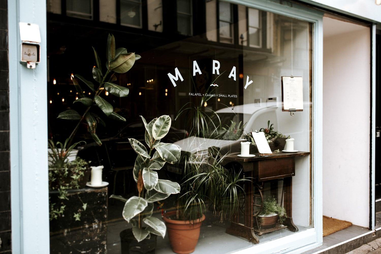 Maray-Liverpool-Restaurant-17.jpg