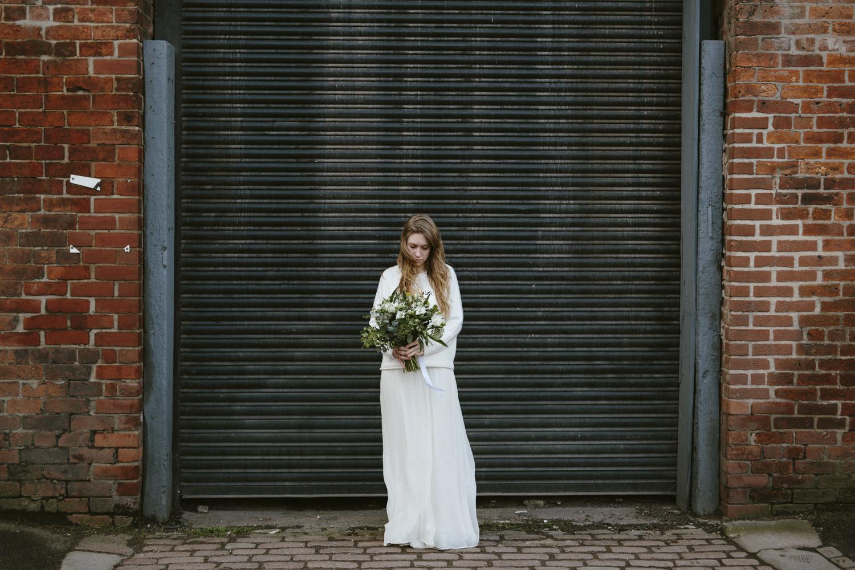 Sheffield-portraits-32.jpg
