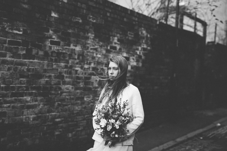 Sheffield-portraits-53.jpg