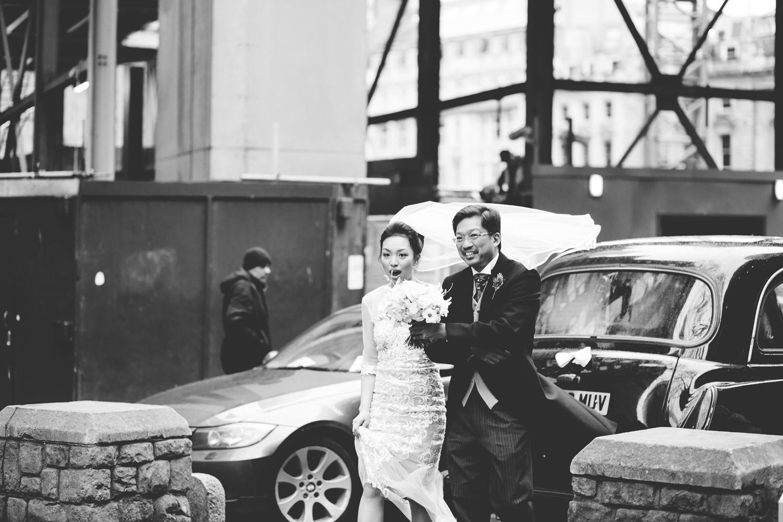 St-Helens-Bishopsgate-Wedding-148.jpg
