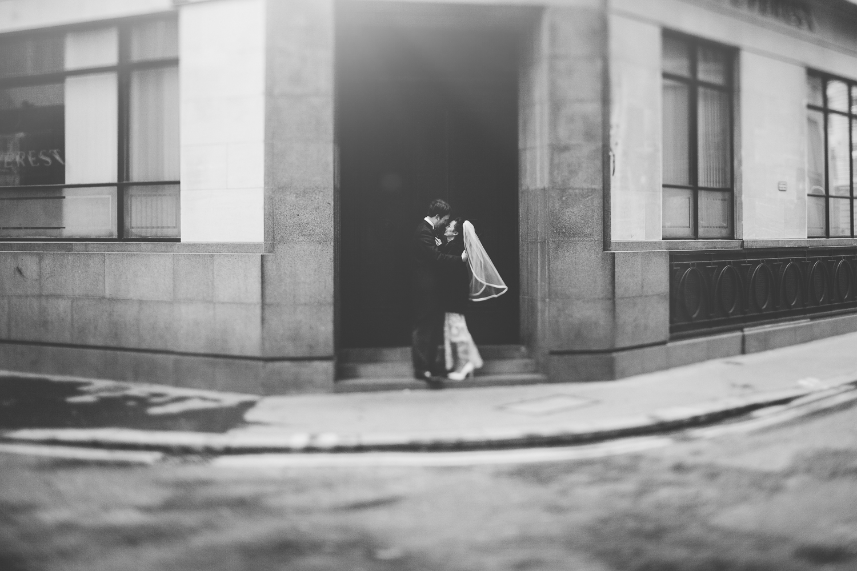St-Helens-Bishopsgate-Wedding-236.jpg