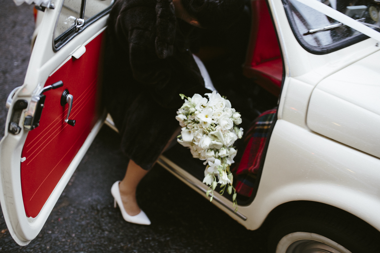 St-Helens-Bishopsgate-Wedding-311.jpg