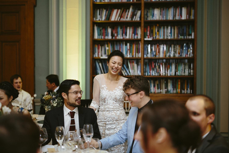 St-Helens-Bishopsgate-Wedding-393.jpg