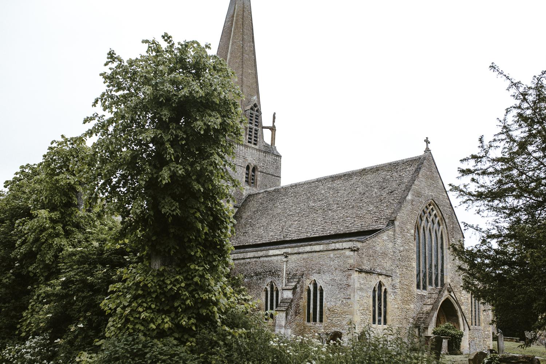 Friars-court-downton-abby-church-wedding-70.jpg