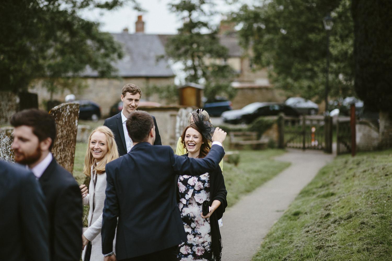Friars-court-downton-abby-church-wedding-61.jpg